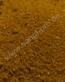 50311_SanglPro_Terra Sand Dunkelgelb trocken