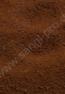 50298_SanglPro_Terra Sand Rot trocken_72dpi