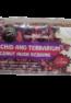 50625_SanglPro_Orchid Coconut Husk Bedding 4 Liter_72dpi