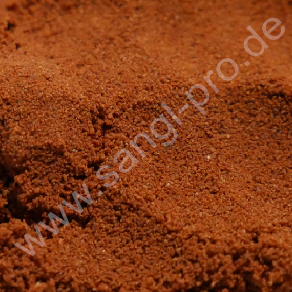 Terra Sand
